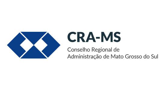 Covid-19: CRA-MS alerta profissionais e empresas