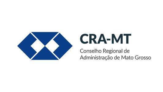 Read more about the article Planejamento estratégico do CRA-MT começa a ser executado