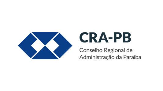 Read more about the article Novos conselheiros do CRA-PB tomam posse