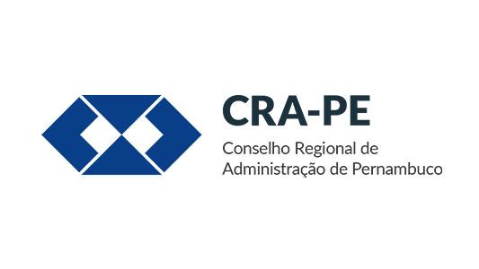 Read more about the article CRA-PE – Posse dos novos conselheiros e nova diretoria
