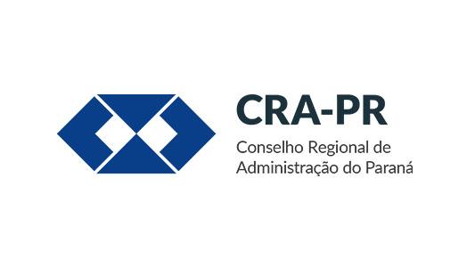 Read more about the article CRA-PR empossa nova diretoria para o biênio 2021/2022
