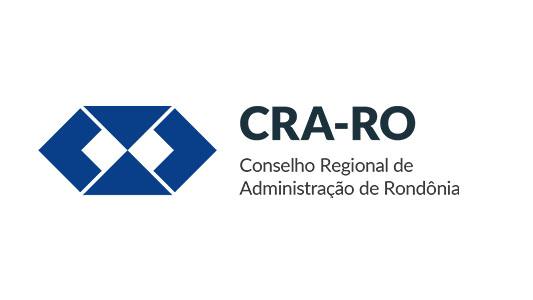 Read more about the article Conheça a nova diretoria do CRA-RO