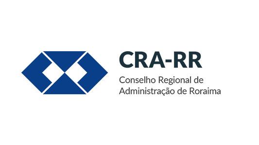 Read more about the article Novos conselheiros do CRA-RR tomam posse
