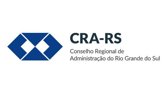 Read more about the article CRA-RS tem nova diretoria
