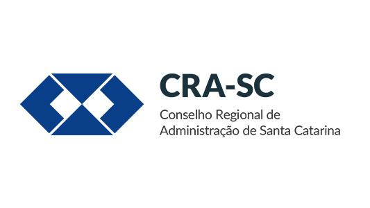 Nova diretoria do CRA-SC é empossada em Florianópolis