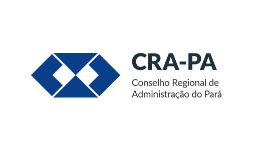 CRA-PA reúne com Sebrae e SOCRED