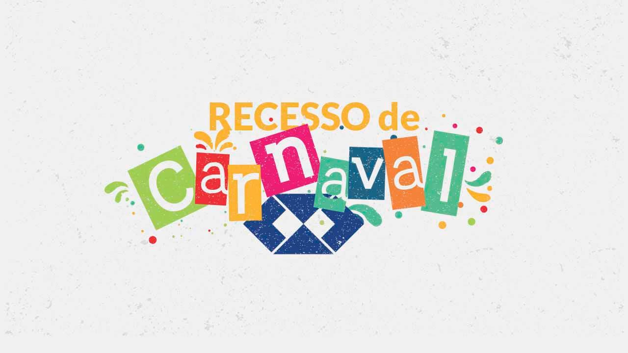 CFA divulga horário de funcionamento durante feriado carnavalesco