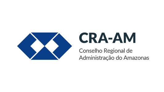 CRA-AM completa 49 anos de atuação no Amazonas