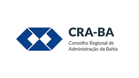 CRA-BA prepara evento para celebrar o Dia da Mulher