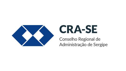CRA-SE e Info Graphics firmam convênio para divulgação de livro