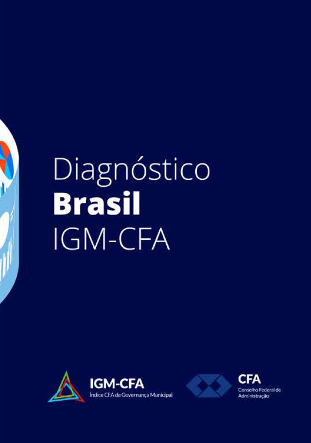 Diagnóstico Brasil – IGM