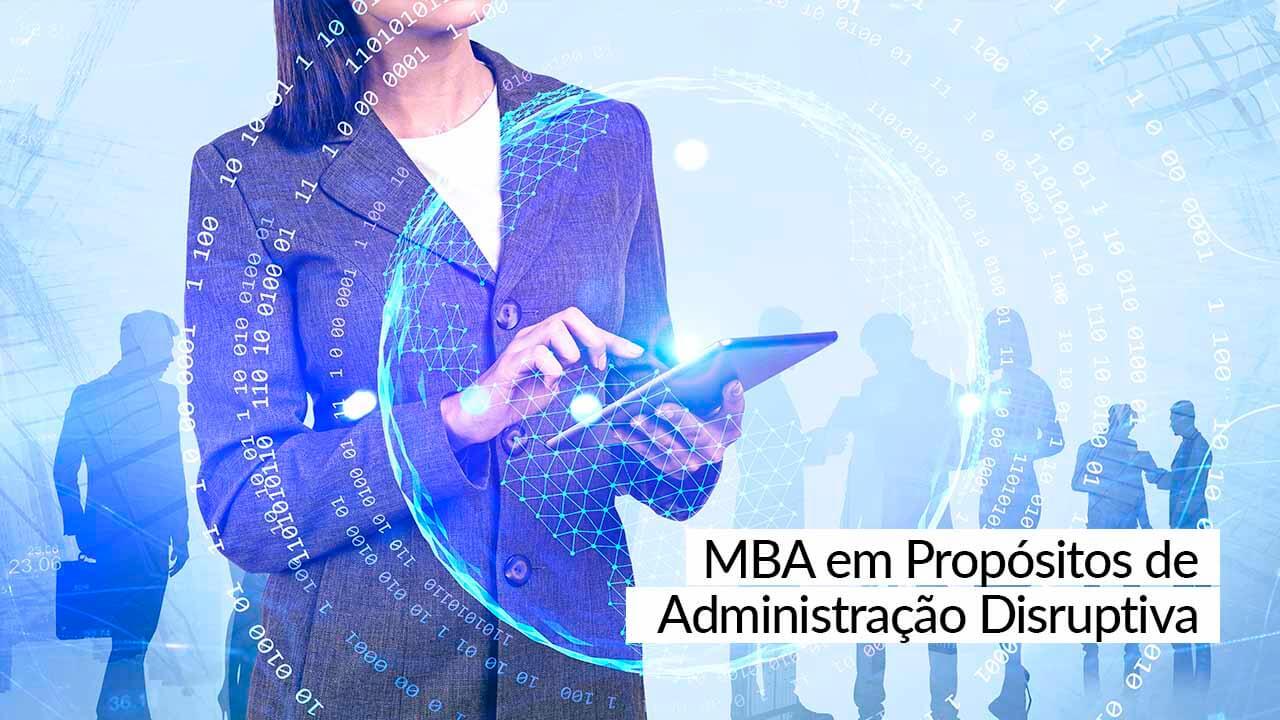 Parceria do CFA com a More MBA oferece desconto em pós-graduação