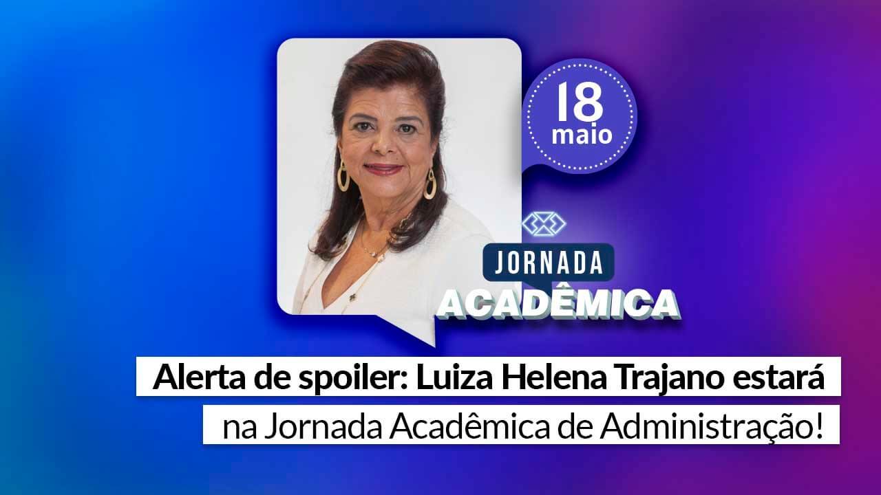 Read more about the article Saiba como a empregabilidade em tempos difíceis é aplicada no Magazine Luiza