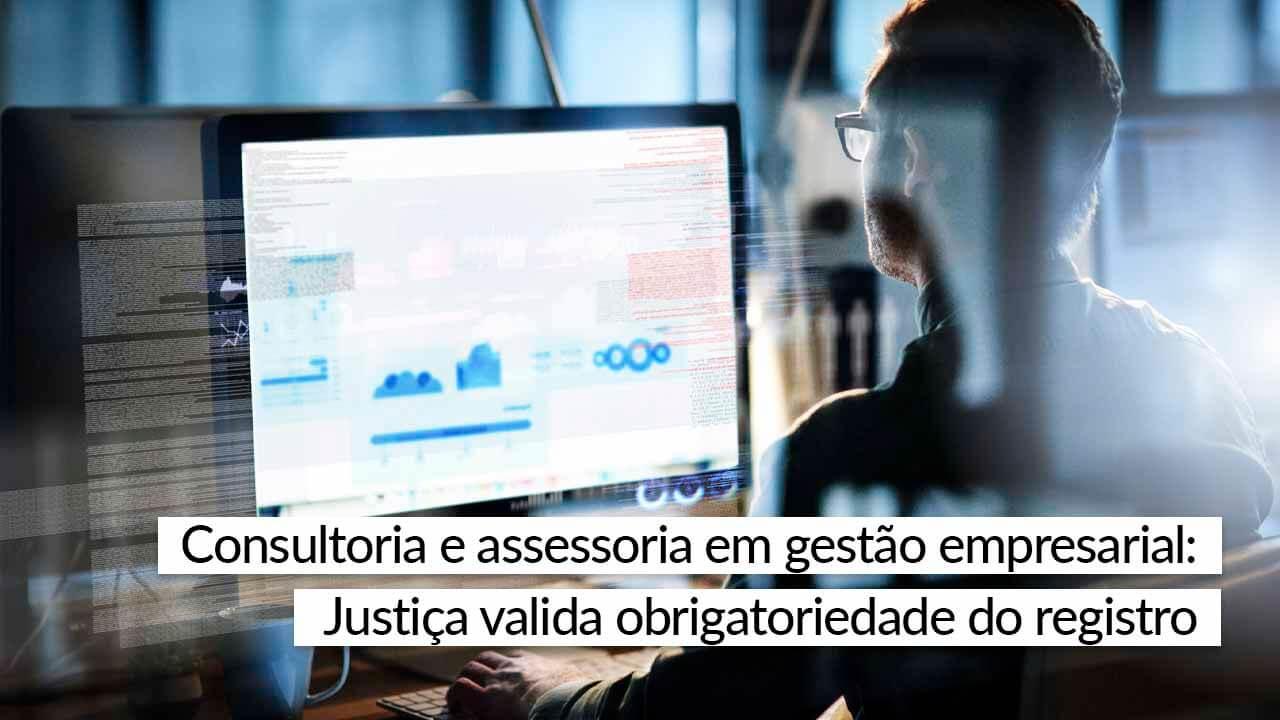 Decisão é do Tribunal Regional Federal da 3ª Região, em São Paulo