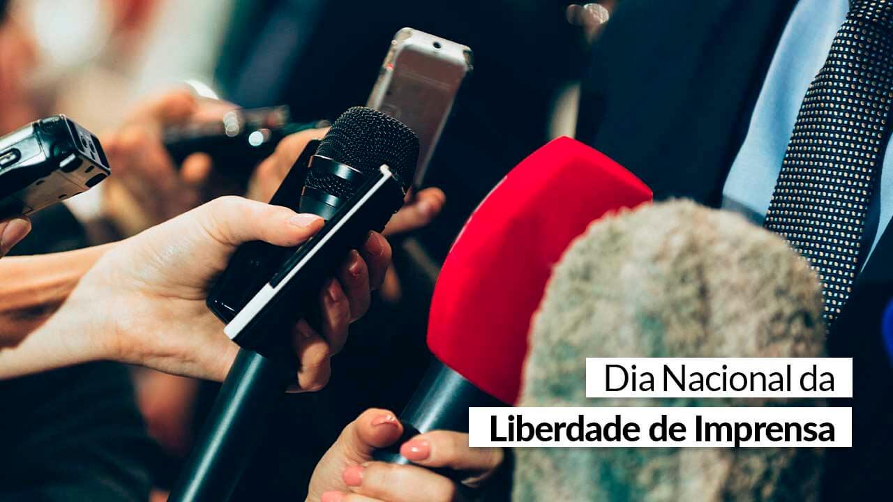 You are currently viewing Liberdade é ativo imprescindível para democracia do país