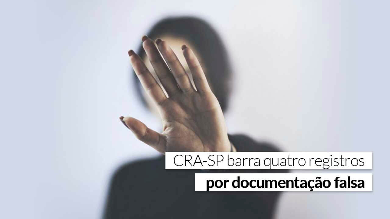 Read more about the article Casos foram encaminhados para o MPF para devidas providências