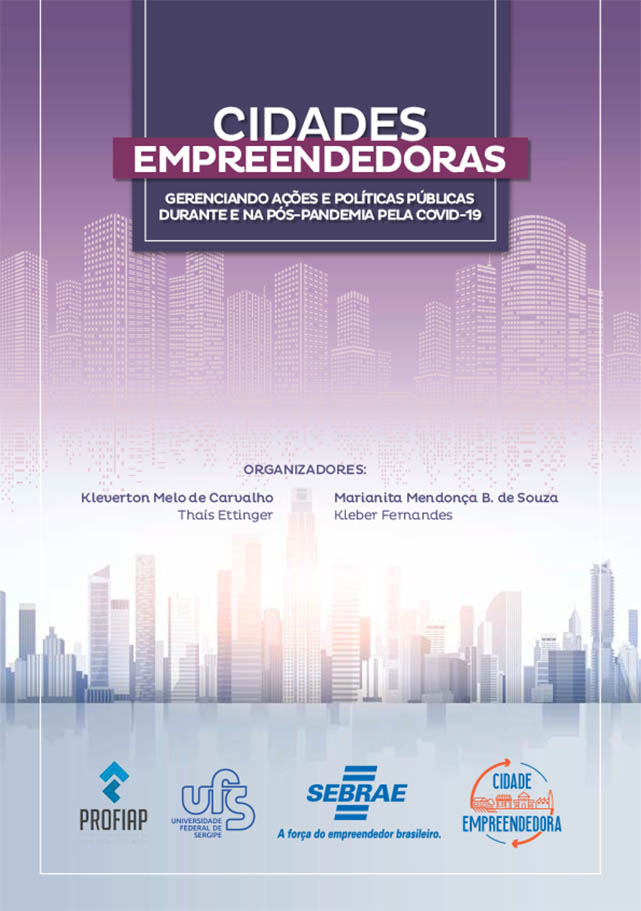 Read more about the article cidades empreendedoras