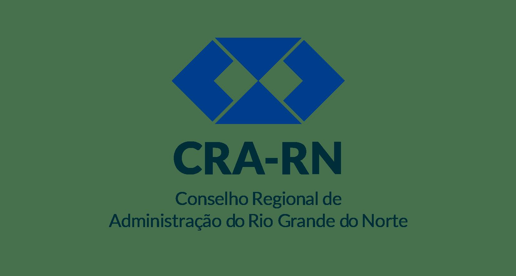 Read more about the article Profissionais de Administração recebem homenagem da Assembleia Legislativa do RN