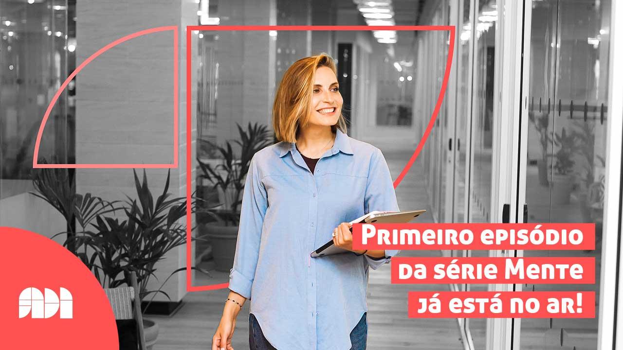 Read more about the article Lançamento da série acontece nesta sexta-feira