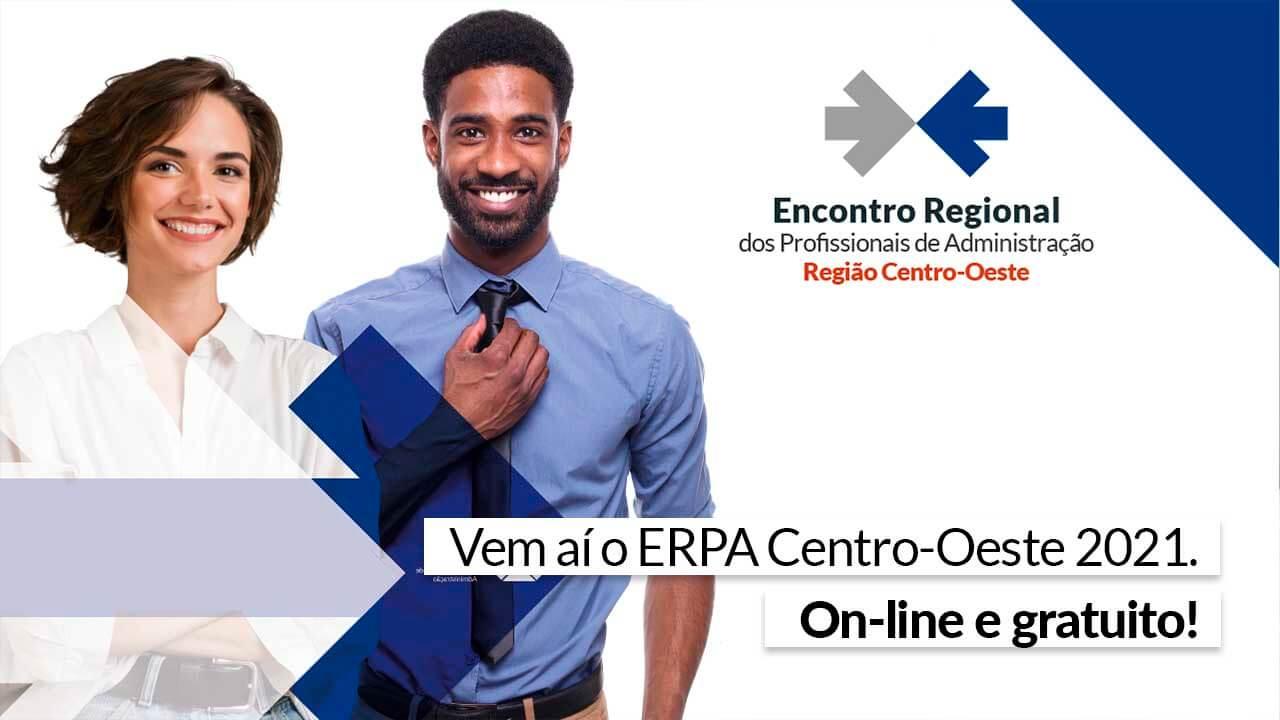 You are currently viewing Erpa: Oportunidade e Desafios do Administrador na Era Pós-Pandemia