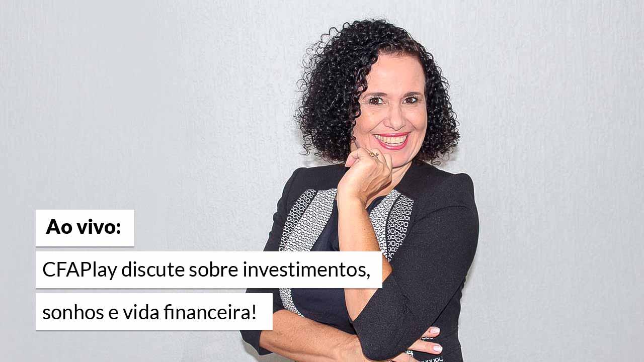 Read more about the article O bê-a-bá dos investimentos sob o seu controle