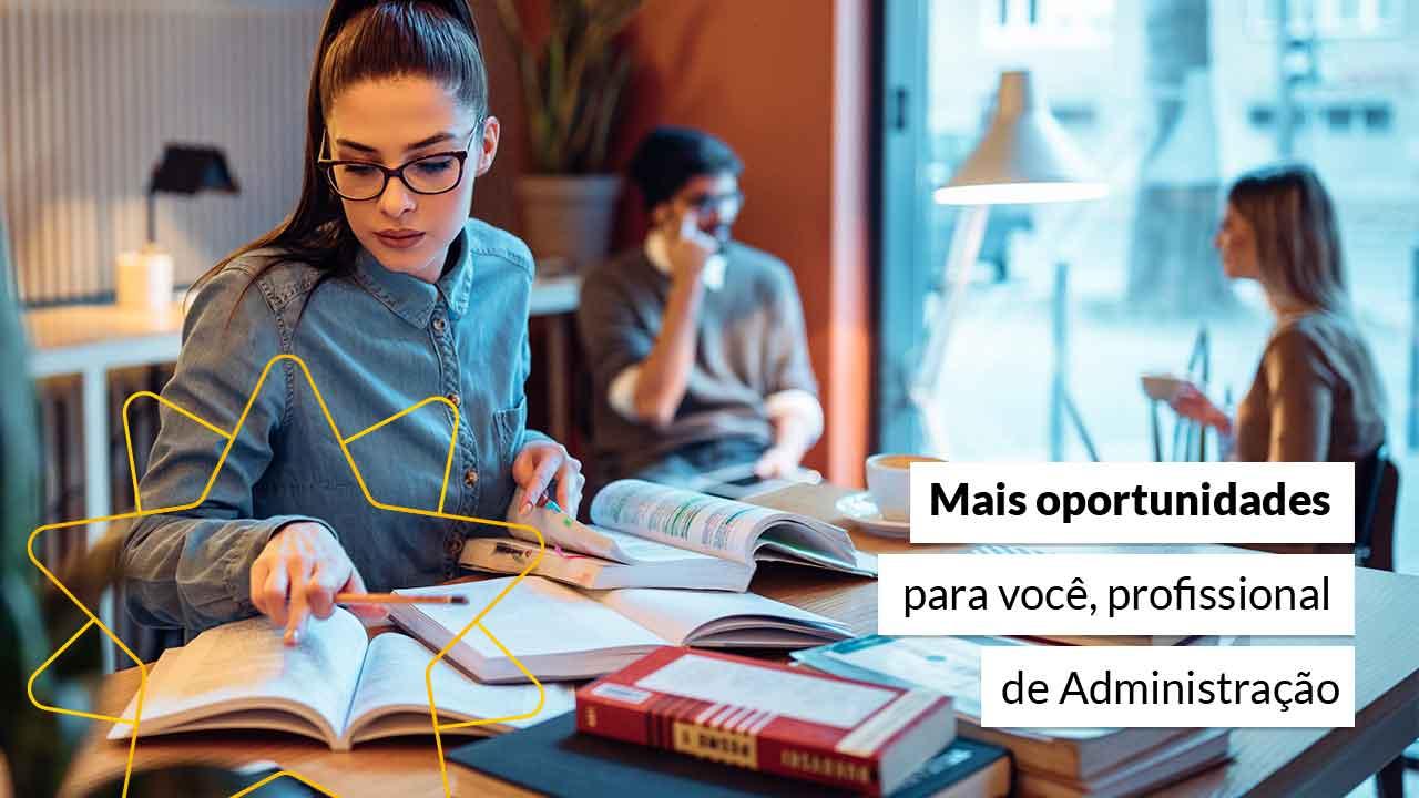 Read more about the article Parceria entre CFA e Saint Paul Educacional oferece cursos gratuitos