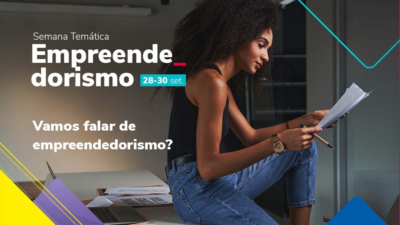 You are currently viewing Mês ADM:  Semana Temática marca comemorações da profissão