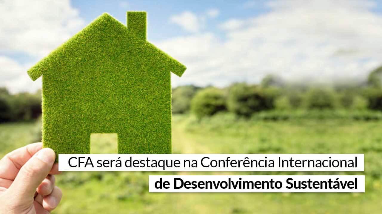 Read more about the article Conferência reúne altos representantes de Estado