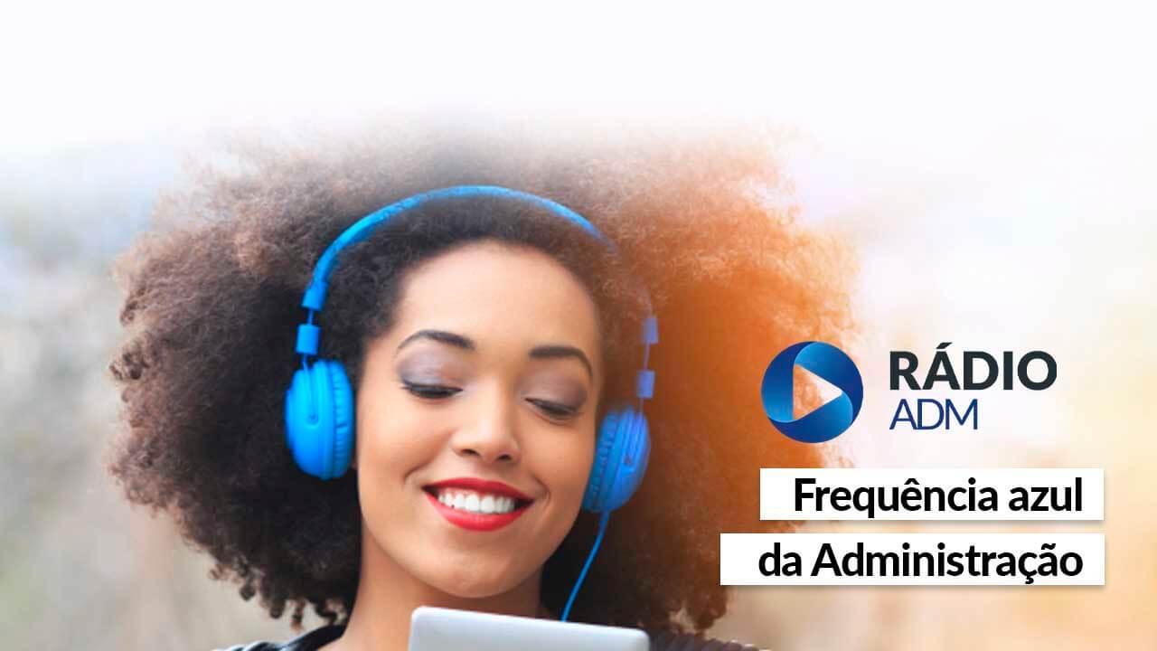 Read more about the article Produções da Rádio ADM resultaram em mais de 3,3 mil downloads