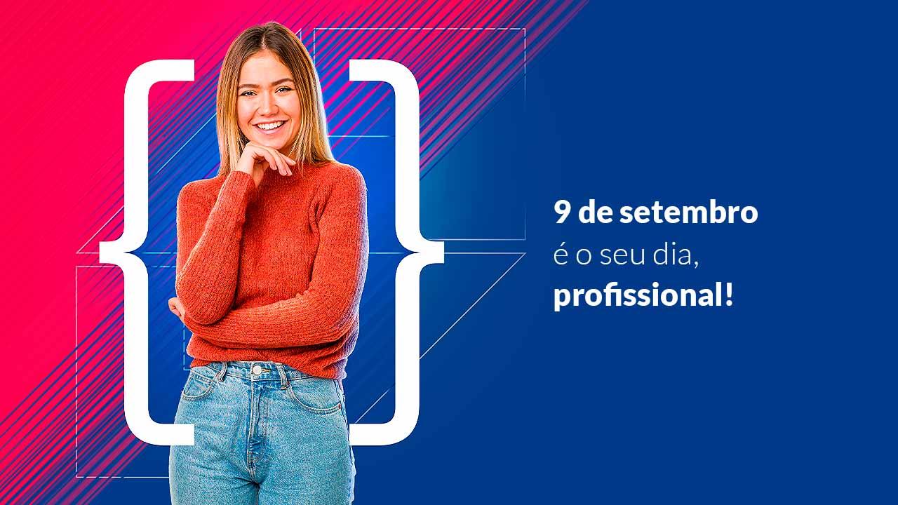 You are currently viewing Campanha busca reconhecer o profissional de Administração na economia
