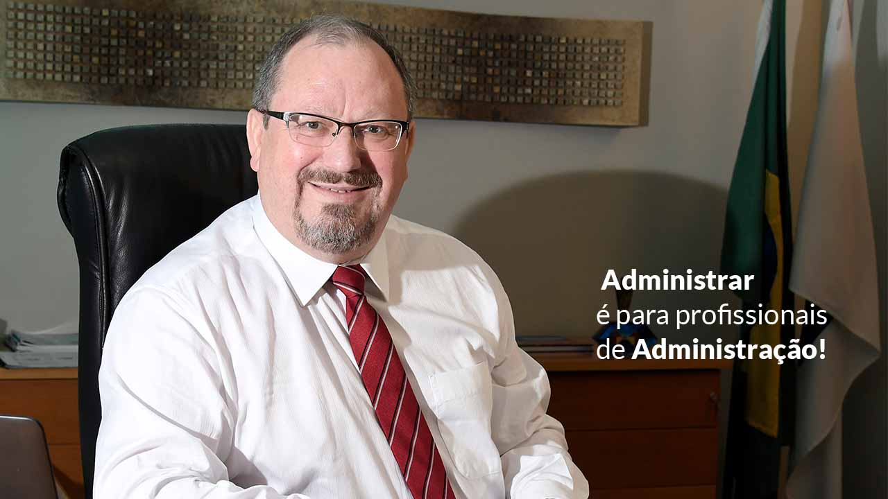You are currently viewing 9 de setembro: Dia do ADM tem entrevista especial com presidente do CFA