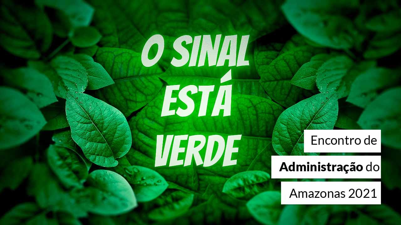 Read more about the article Amazônia e seus potenciais serão discutidos no encontro