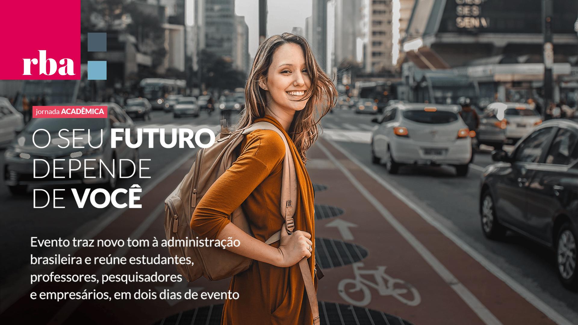 Read more about the article Jornada Acadêmica do CFA bate recordes de audiência