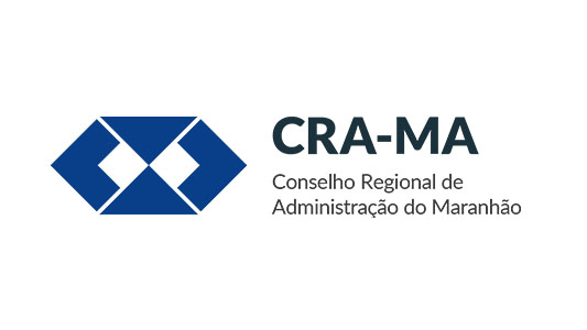 Read more about the article CRA-MA | EMAD 2021