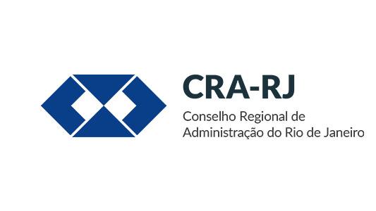 Read more about the article CRA-RJ | Cristo Redentor iluminado em homenagem ao Dia do ADM