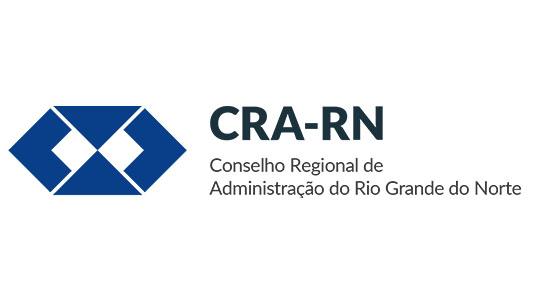 Read more about the article CRA-RN | Número de registro PJ aumenta