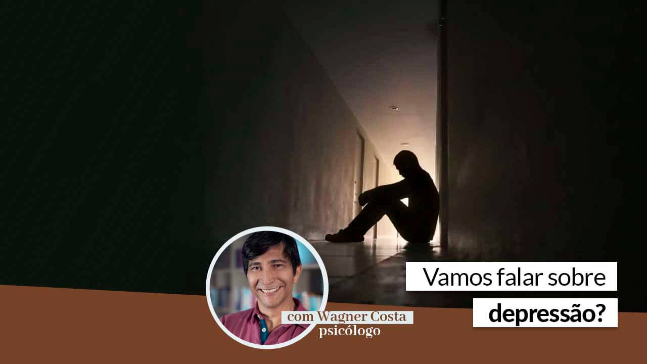 Read more about the article Doença é tema dos novos episódios da série produzida pelo CFA