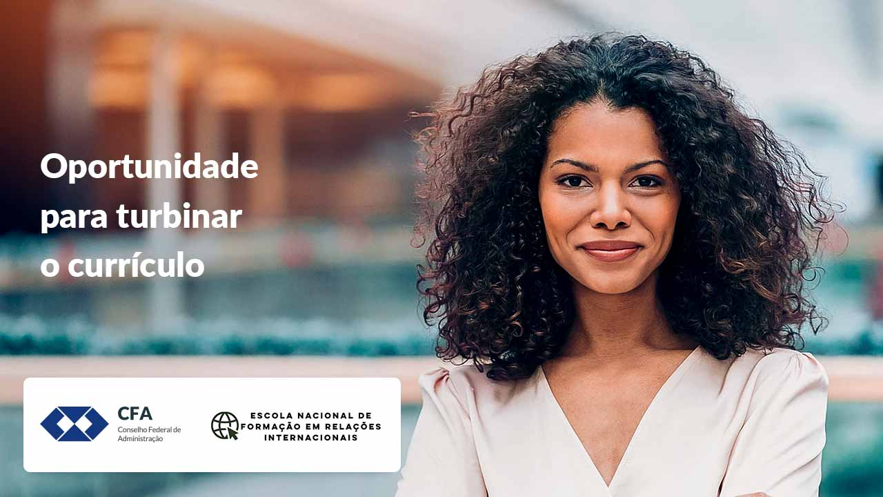 Read more about the article Clube de Vantagens oferece MBA com desconto atraente